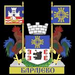 Општина Барајево